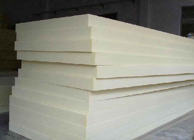 Glass wool insulation board purchasing souring agent for Glass wool insulation