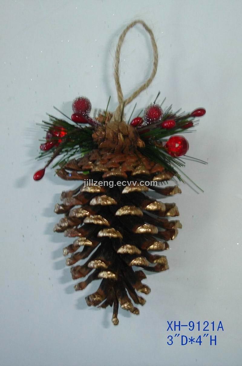 ... Catalog > Christmas decoration > Hot sale cheap Christmas ornament