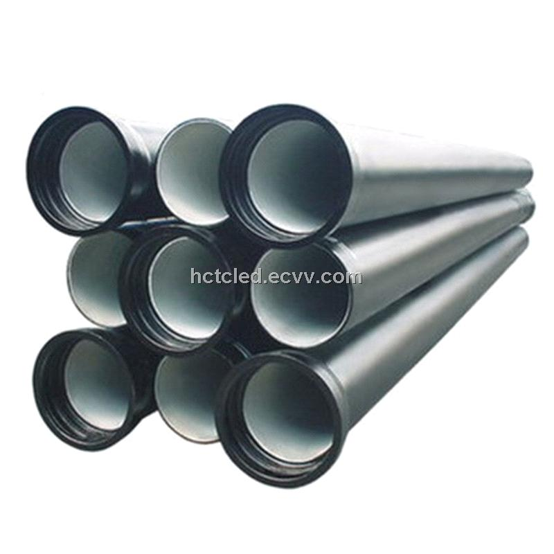 Iso ductile iron pipe k purchasing souring agent