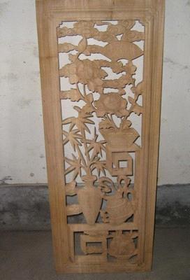 Kalen: Furniture plans cnc woodworking machines