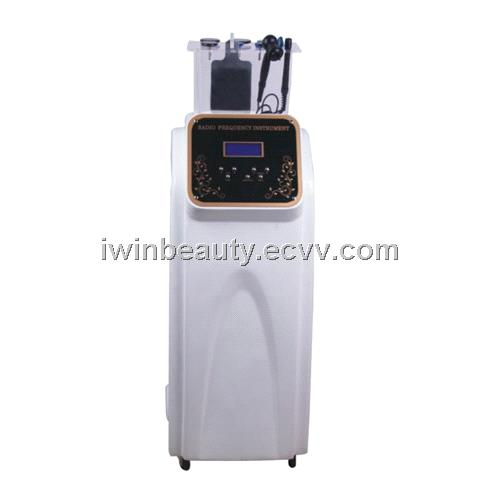RF Facial Lifting Beauty Equipment IW-2012