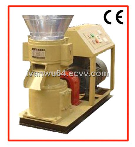 cnc router for sale in south africa woodworking tools south africa