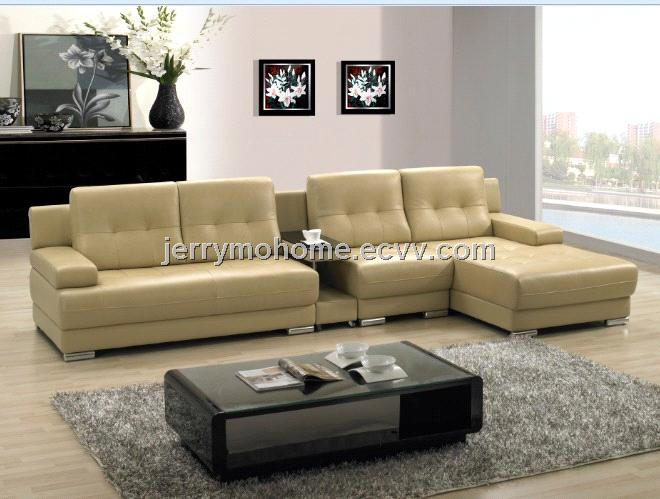 Sectional Sofa With Removable Coffee Table Purchasing Souring Agent Purchasing
