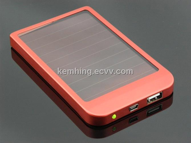 China_Solar_Power_Bank_External_Battery_Charger2012992103275.jpg