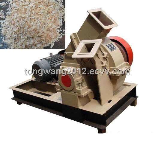 Woodworking Machinery Auctions South Africa, Wood Materials List