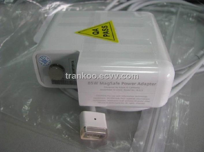 Wholesale Brand New 85w Ac Magsafe Adapter Power Cord For
