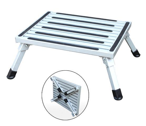 Car Washing Step Stool Purchasing Souring Agent Ecvv