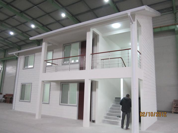 Cheap Prefab Homes Purchasing Souring Agent Ecvv Com