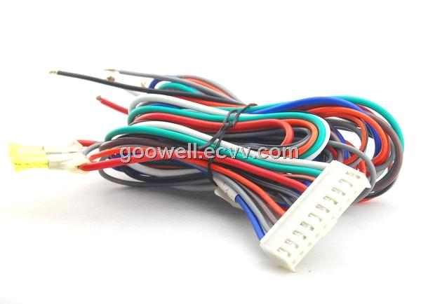engine wire harness motorcycle wire harness car audio automotive engine wire harness motorcycle wire harness car audio automotive car stereo wiring harness