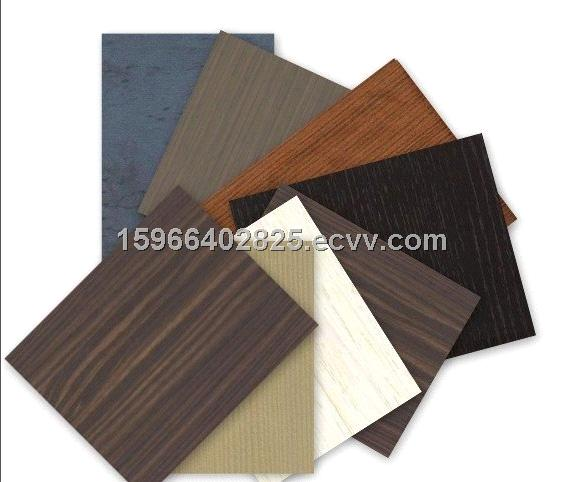 Paper Faced Plywood ~ Paper overlaid plywood purchasing souring agent ecvv