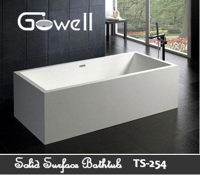 Standard Bathtub Size Purchasing Souring Agent Ecvv Com