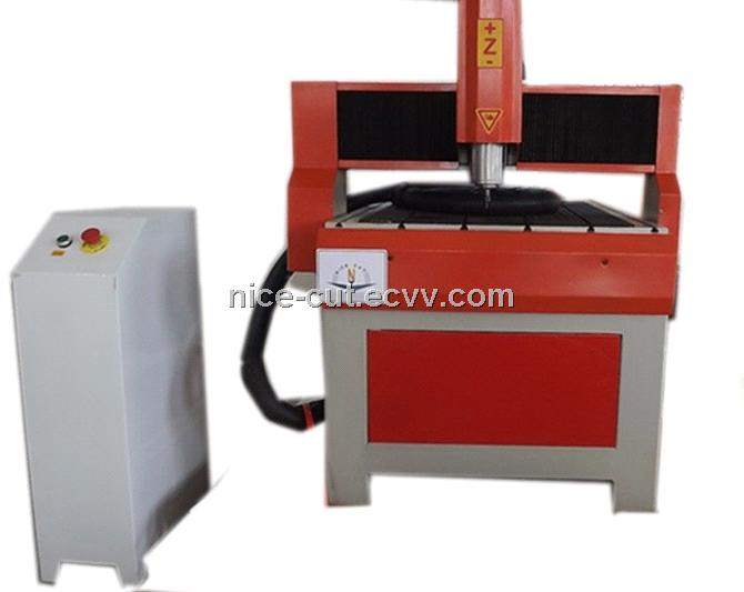 woodworking machine suppliers in south africa | Woodworking Simple ...