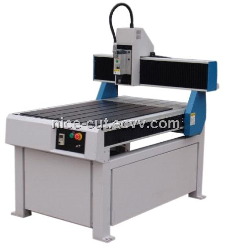 ... machine suppliers south africa related image with woodworking machine