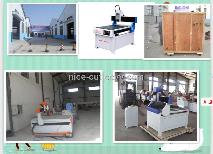 Woodworking Machine Suppliers In South Africa