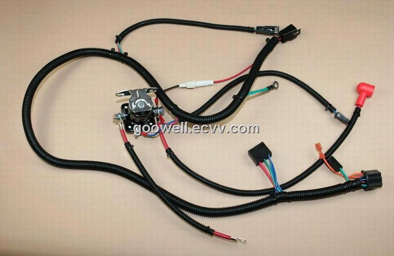 engine wire harness motorcycle wire harness car audio automotive engine wire harness motorcycle wire harness car audio automotive car stereo wiring harness xgw 620 wire harness wiring harness wiring harness