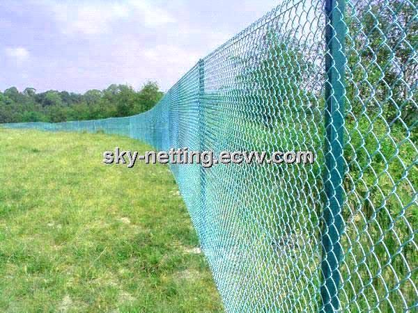 Cyclone Wire Fence Sgs Certificate Purchasing Souring