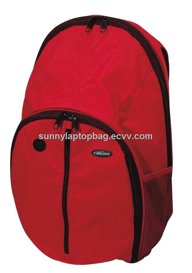cheap and hot sale laptop backpack vt com120214b