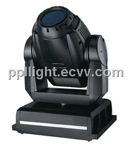 1200W Spot Moving Head Light