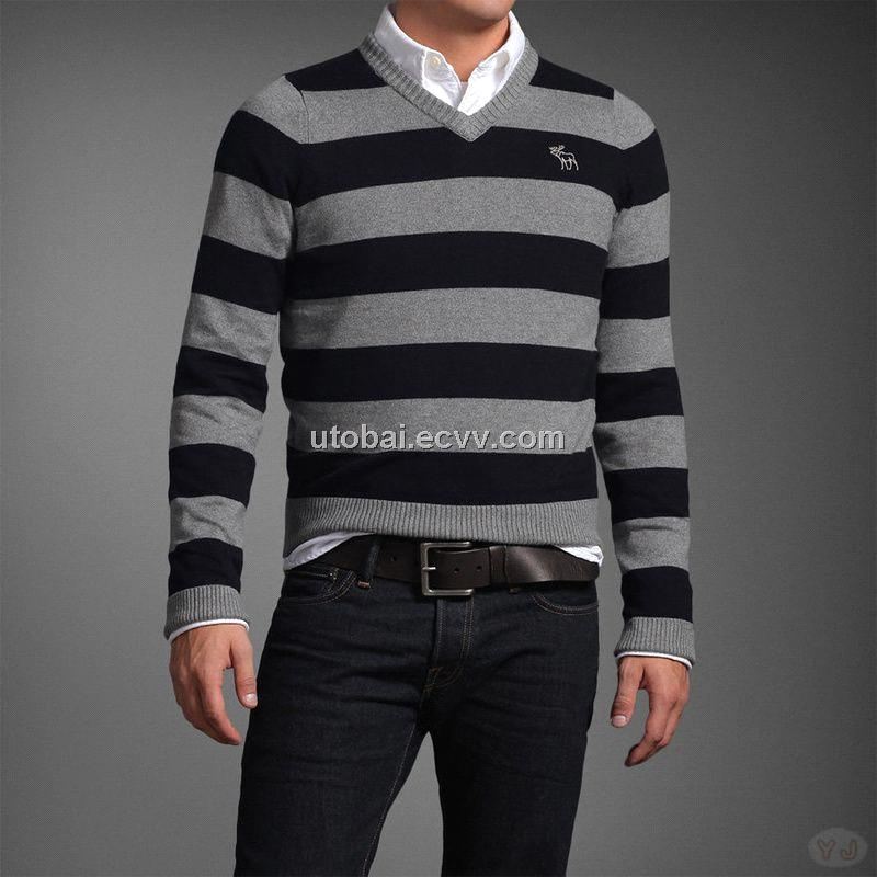 Hollister shirts for men ebay to download hollister shirts Hollister design
