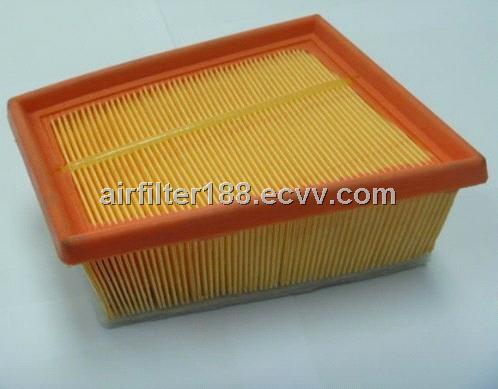 c1858/2 Renault Good Wood Pulp Paper PU Filter Hebei Filter ...