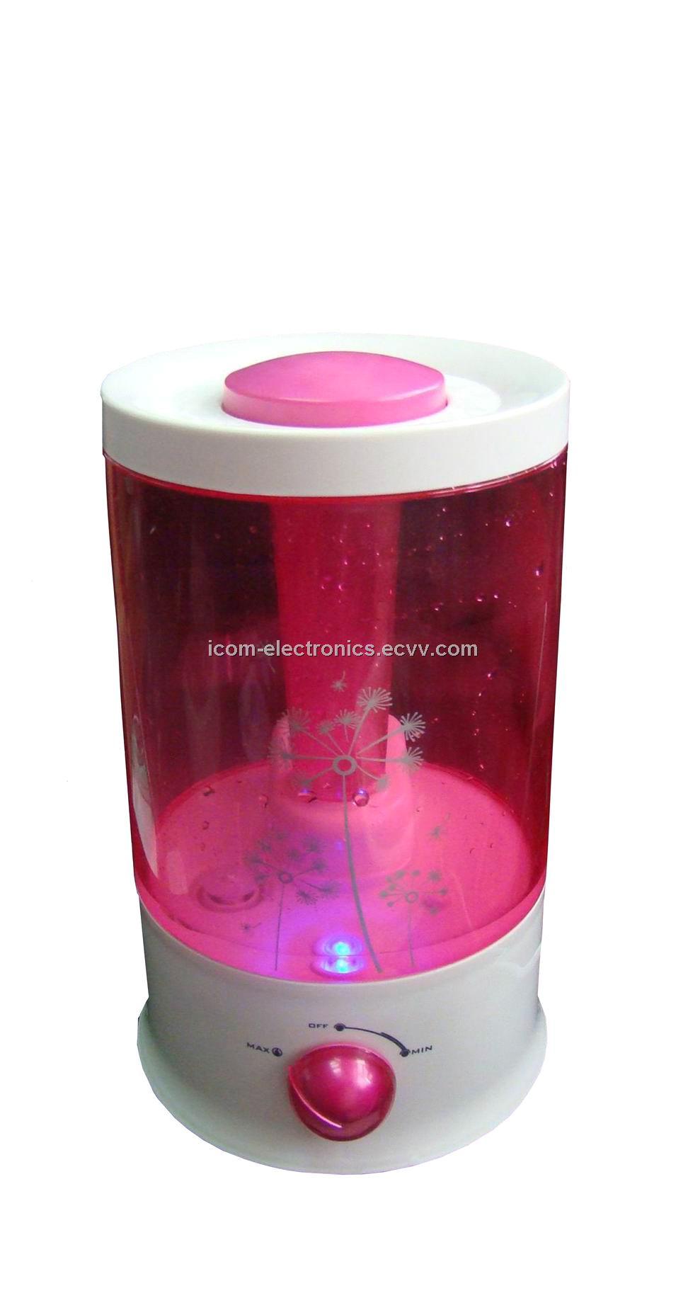 air humidifier ocean air humidifier midea dehumidifier manual wdk30ae7n midea dehumidifier wdk50ae6n manual