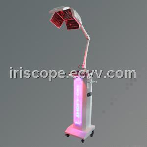 Diode Laser Hair Regrowth System BL005 - China Hair Regrowth, Hair