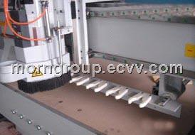 In Line Type Atc Auto Tool Change Cnc Router Purchasing