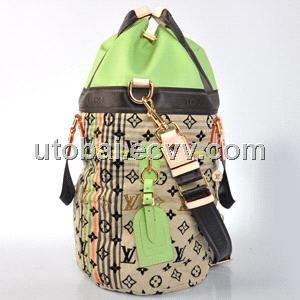 f56b15aa72e2 buy louis vuitton bags 2014 online buy louis vuitton shoulder bags for men