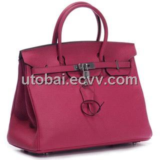 3097291938 chanel shoulder handbags replica for men buy chanel 28601 bags online