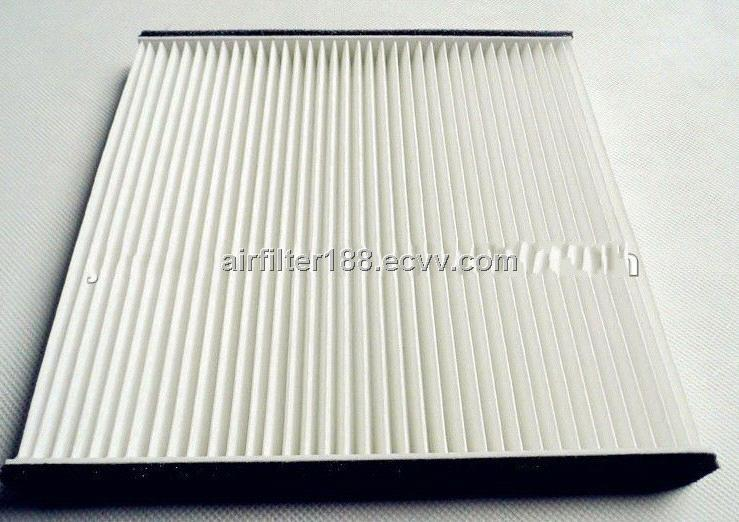 Toyota Cabin Air Filter 87139-47010 87139-49010 87139-32010 87139-28010