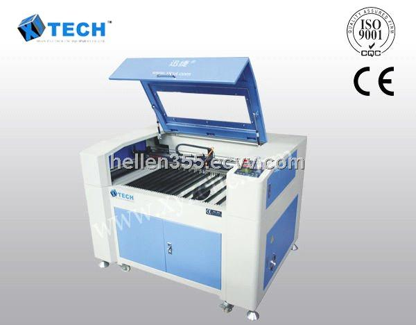 XJ6090 wood laser cutting machine (XJ6090) - China wood laser cutting ...