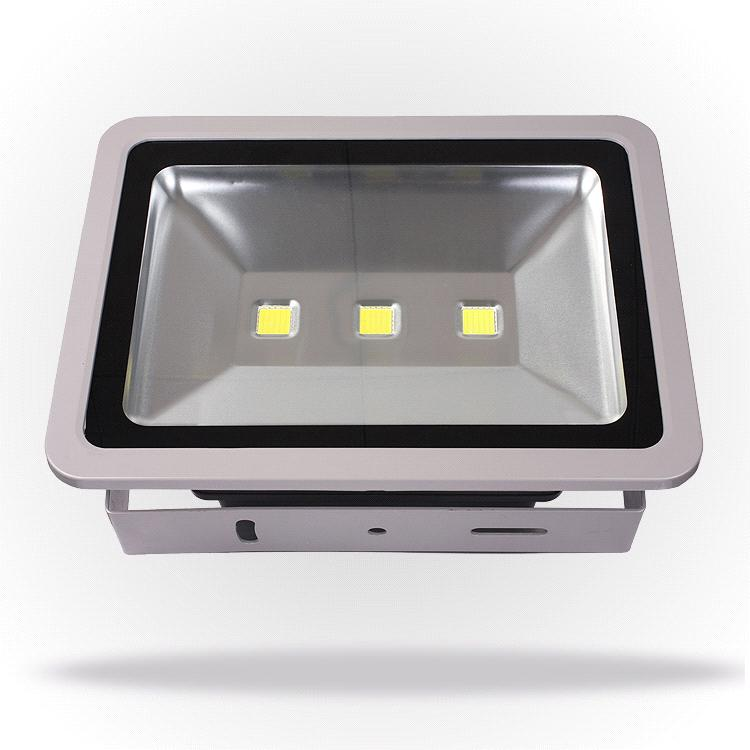 150w led flood light purchasing souring agent purchasing service platform. Black Bedroom Furniture Sets. Home Design Ideas