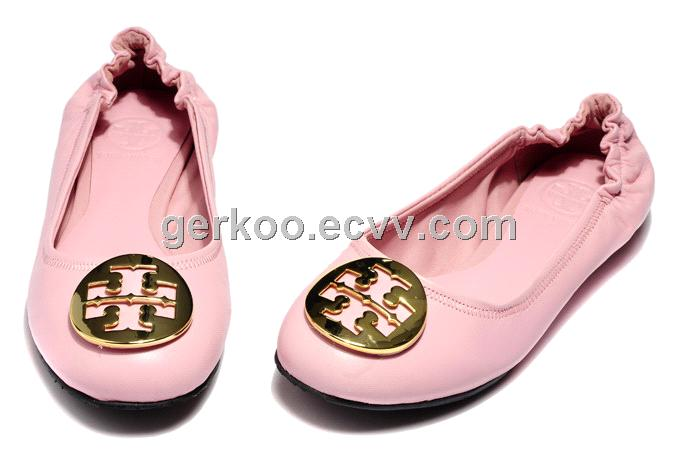 2013 Tory Burch shoe ballet flat shoes women shoe
