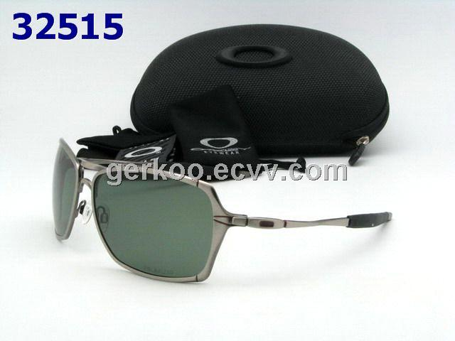 Oakley Shades For Men 2013