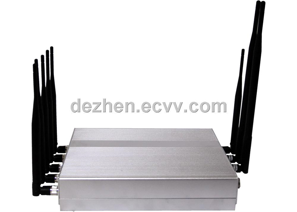 Phone jammer legal terms - cell phone jammer legal