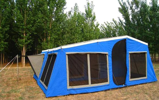 Innovative  Trailer Tentscamper Trailer Tentcamper Trailer Tents Chinacamper