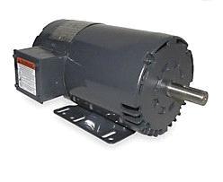 Dayton motor 2nkx1 purchasing souring agent for Dayton gear motor catalog