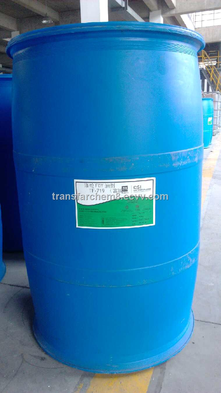 Knitting Oil Specifications : Fdy spin finish oil purchasing souring agent ecvv