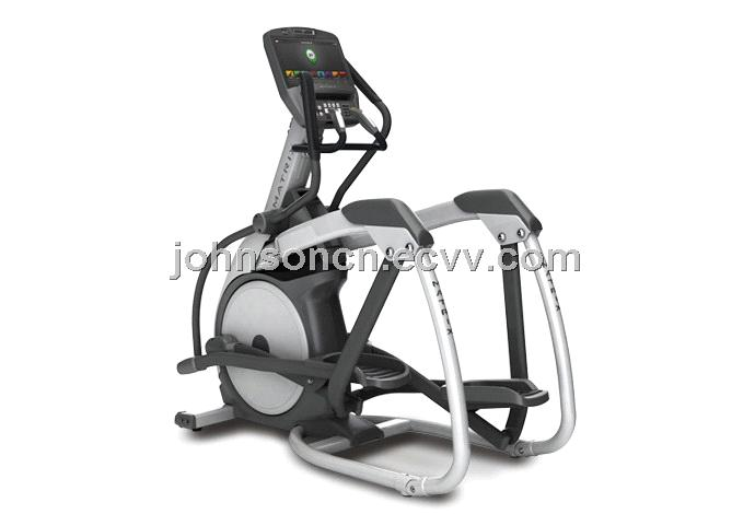 top elliptical trainers commercial