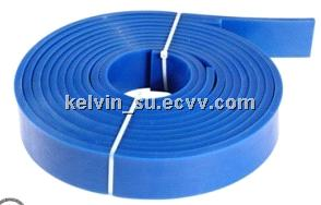 Rubber Belt for Wire Saw Machine
