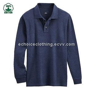 vintage clothing wholesale garment factory sale low