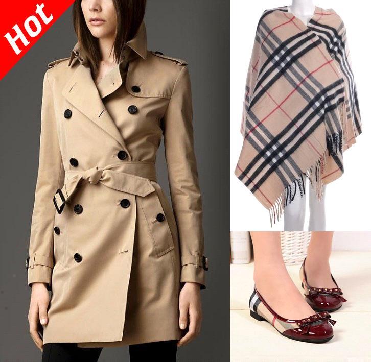 handbags wallets shoes coat watch belt jeans t shirts kids clothing