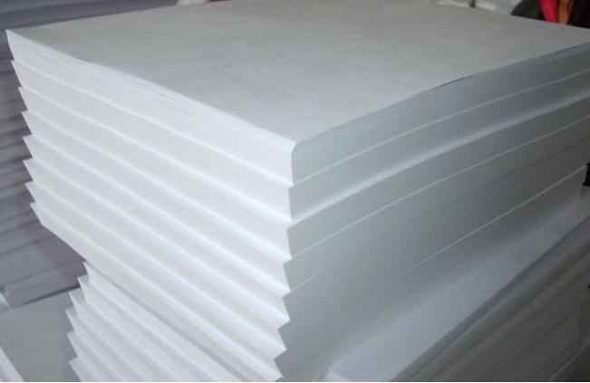a4 copier paper cheapest Bright paper limited - offering cheap bulk a4 copy paper, a4 xerox paper, a4  copy paper at rs 60 /ream(s) in itanagar, arunachal pradesh get best price and .