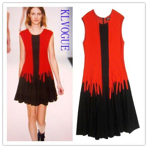 Catalog > dress > designer apparel women fashion dress party dress