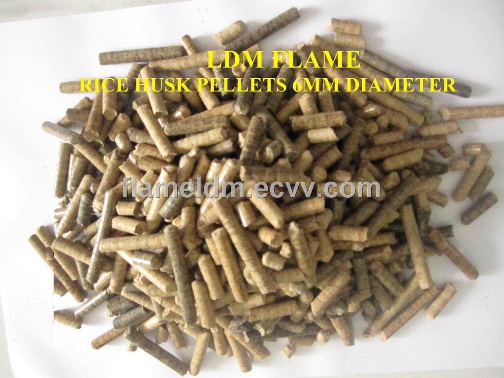 rice husk pellets biomass rice husk purchasing souring. Black Bedroom Furniture Sets. Home Design Ideas
