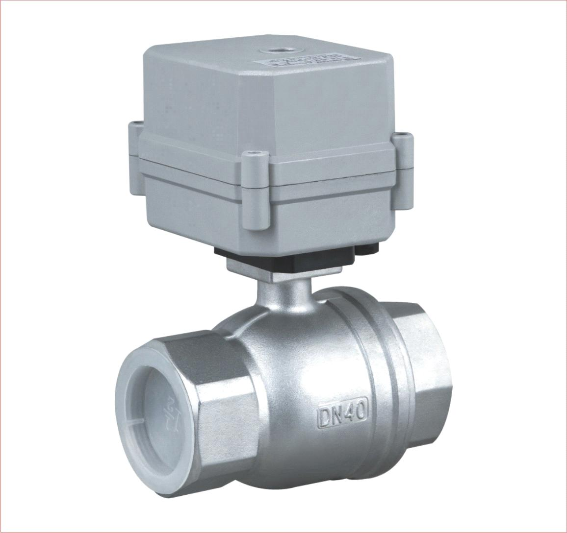 1 1 2 39 39 electric actuator ball valve purchasing souring for 1 motorized ball valve