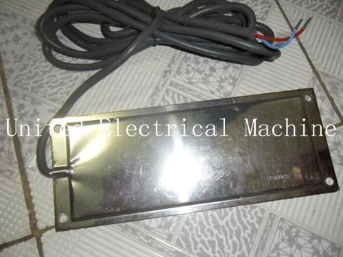 Abb Switchgear Heater Purchasing Souring Agent Ecvv Com