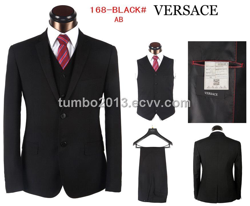 Stylish Wedding Suit For Men Fashion Mens Wedding Suit Slim