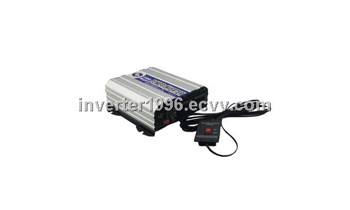 Fashionable Power Inverter With Modified Sine Wave 220v