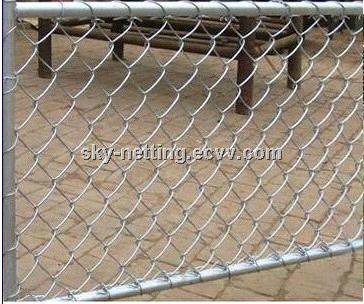 Galvanized Chain Link Fence Lowes Chain Link Fences
